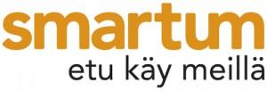 Smartum_etu_kay_meilla_logo_500px_jpg